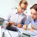 ตำแหน่งพนักงานบัญชีมีความหมายกับบริษัทอย่างไร